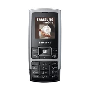 sell used Samsung SGH-C130