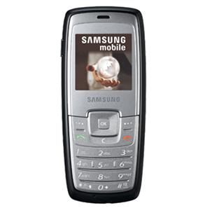 sell used Samsung SGH-C140