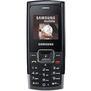 sell used Samsung SGH-C160