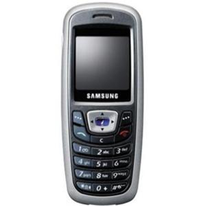 sell used Samsung SGH-C210