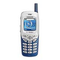 sell used Samsung SGH-C225
