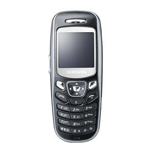 sell used Samsung SGH-C230