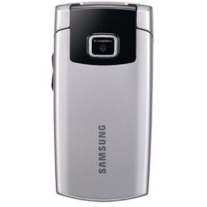 sell used Samsung SGH-C400
