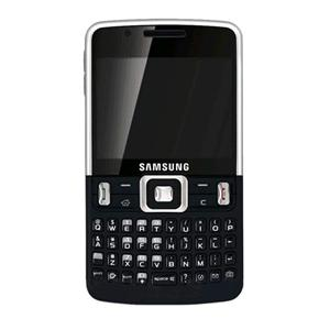 sell used Samsung SGH-C6625