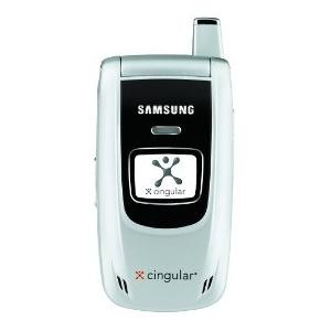 sell used Samsung SGH-D357