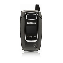 sell used Samsung SGH-D407