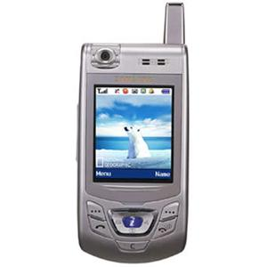 sell used Samsung SGH-D410