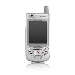 sell used Samsung SGH-D415