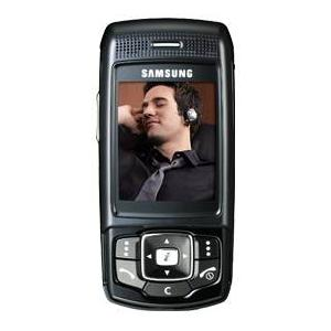 sell used Samsung SGH-D510