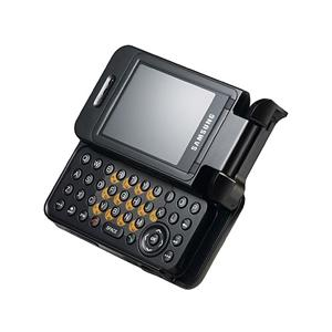 sell used Samsung SGH-D550