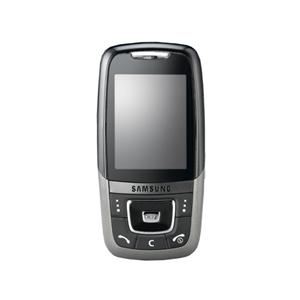 sell used Samsung SGH-D600