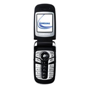 sell used Samsung SGH-D730