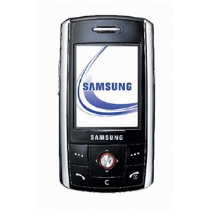 sell used Samsung SGH-D800