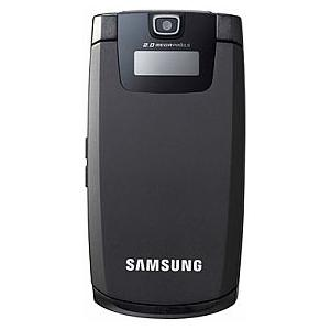 sell used Samsung SGH-D830