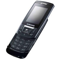 sell used Samsung SGH-D900