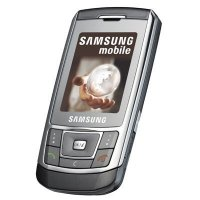 sell used Samsung SGH-D900i
