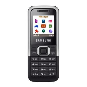 sell used Samsung SGH-E1120