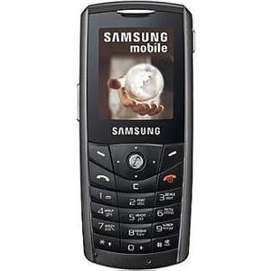 sell used Samsung SGH-E200