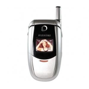 sell used Samsung SGH-E300