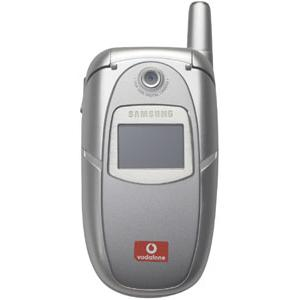 sell used Samsung SGH-E310