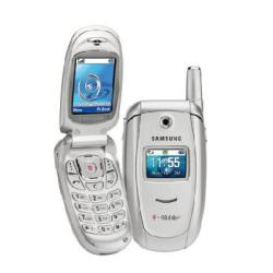 sell used Samsung SGH-E315