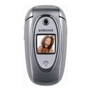 sell used Samsung SGH-E330
