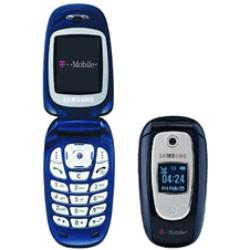 sell used Samsung SGH-E335