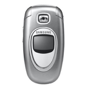 sell used Samsung SGH-E340