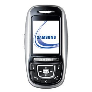 sell used Samsung SGH-E350