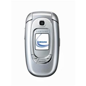 sell used Samsung SGH-E360