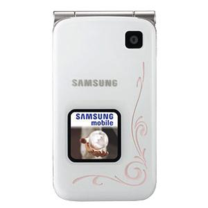 sell used Samsung SGH-E420