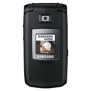 sell used Samsung SGH-E480