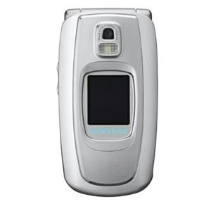 sell used Samsung SGH-E640