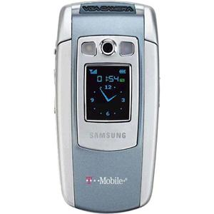 sell used Samsung SGH-E715