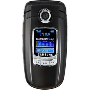 sell used Samsung SGH-E730