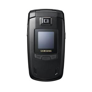 sell used Samsung SGH-E780