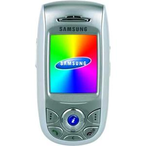 sell used Samsung SGH-E800