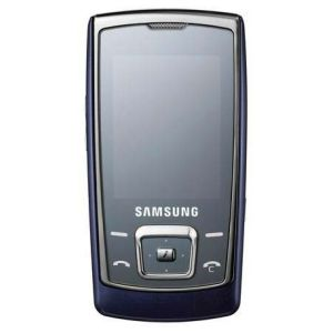 sell used Samsung SGH-E840