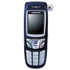 sell used Samsung SGH-E850