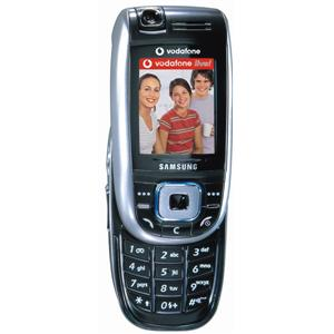 sell used Samsung SGH-E860