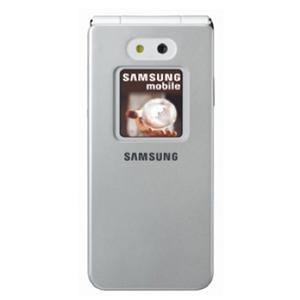 sell used Samsung SGH-E870