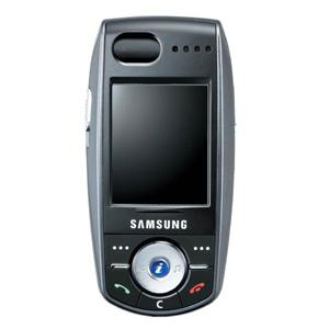 sell used Samsung SGH-E880