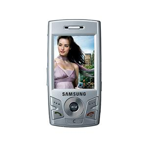 sell used Samsung SGH-E890
