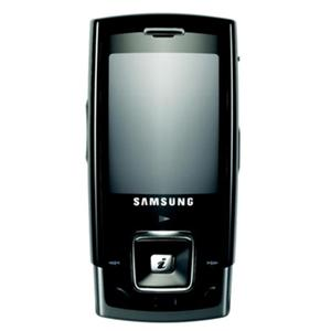 sell used Samsung SGH-E900