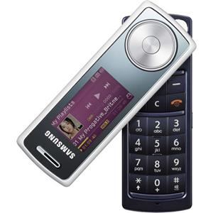 sell used Samsung SGH-F210