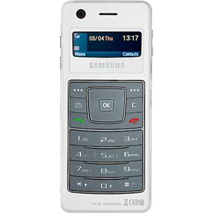 sell used Samsung SGH-F300