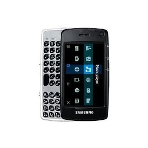 sell used Samsung SGH-F520