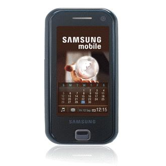 sell used Samsung SGH-F700