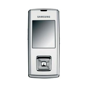 sell used Samsung SGH-J600
