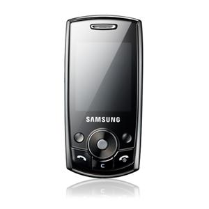 sell used Samsung SGH-J700